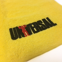 Universal Workout Towel