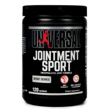 Jointment Sport